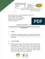 JKR - Garis Panduan Jangka Hayat Aset searchable.pdf