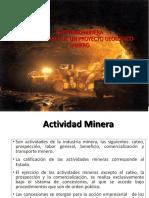 UNIDAD 1 Conceptos Generales de la Explotaciòn subterrànea-Exploraciòn-reserva-clasificaciòn.pdf