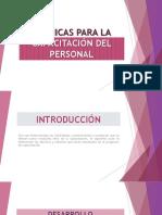 trabajodecapacitacinexposicinautoguardado-140901172019-phpapp02.pptx