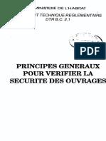 01-DTR-B.C-2.1.pdf