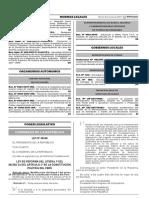 1518101-1.pdf