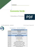 2015.1.GestãoAmbiental-Economia Verde.pdf