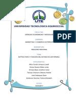 INFORME-SOBRE-LA-ESTRUCTURA-DEL-ESTADO-ECUATORIANO.docx