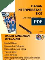 presentasi-ekg-rs-agung.pdf
