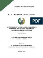 JOSE_ANTONIO_SERNA_MURILLO.pdf