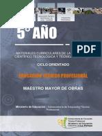 DOCUMENTACION TECNICA2-PAG40