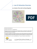 DesireMagnifier-focus-wheel.pdf