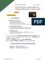 Sesión1_PDI