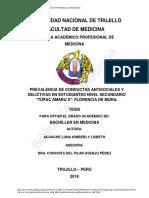AcuacheLuna_K.pdf
