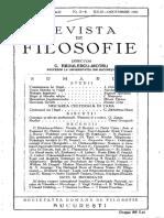 BCUCLUJ_FP_192906_1931_016_003_004.pdf