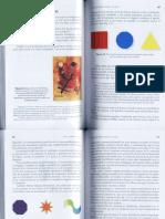 E_Coloryforma.pdf