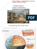GA 2015 3 Geotectonica
