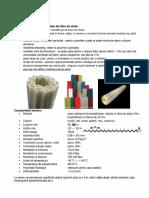 acoperis_din_fibra-fisa_tehnica_1