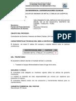5.- TDR  ANDAMIO.docx