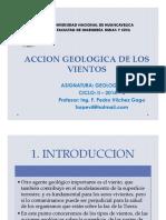 6. VIENTOS.pdf