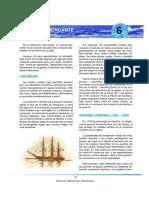 Hist Marina Mercante Arg # 6