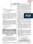 2018 02 23 RJ 030 2018 JN ONPE Conformación de ODPEs