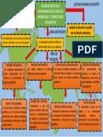 geografia-recursos-didacticos