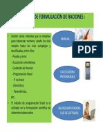 clase-b-taller-2012 balanceo de raciones.pdf