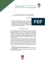Diccionario De Derecho Rafael De Pina Vara Ebook Download