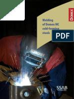 Domex-Welding.pdf