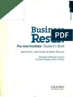 Business_Result_Pre-Intermediate_Students_Book.pdf