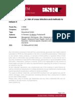 ECR2013_C-0932.pdf
