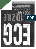 ECG in 10 zile - D. Ferry.pdf