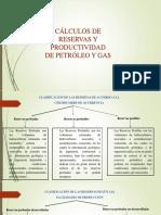 Perforacion de Pozos Para Hidrocarburos
