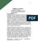 hombretecn.pdf