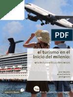 El_turismo_en_el_inicio_del_milenio.pdf