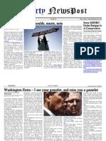 Liberty Newspost Sept-14-10