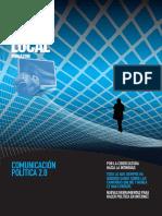 COMUNICACIÓN POLÍTICA (III).pdf