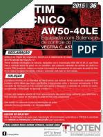36 15 06THT_2015_AW5040LE+(1).pdf