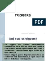 18 triggers.pdf