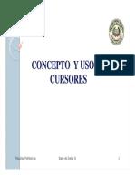 13 cursores.pdf