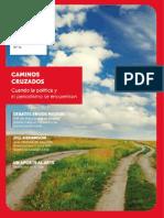 Revista Asociación Nacional de la Prensa 54