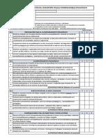 Ficha de Evaluación Al CP JEC