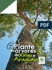 Plante_arvores_Xingu_Araguaia-guia-ISA.pdf