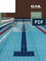 GAIL_Manual_tecnico_execucao_piscinas.pdf