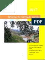 Informe Geologia (Practica)2