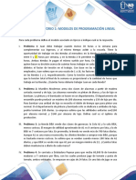 T1. Taller - laboratorio Modelos de Programacion Lineal.docx