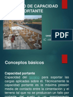 CALCULO DE CAPACIDAD PORTANTE.pdf