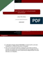 apresentacaoprograma-1223331163062126-8