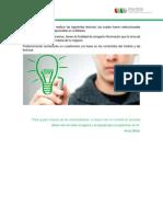lecturas-modulo-3.pdf