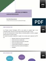 V1_5 - Donde y como se aplican los primeros PAP.pdf