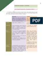 TRAGEDIA-HAMLET-QUIJJOTE.pdf