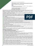 Regulament Din 2008 Forma Sintetica Pentru Data 2016-01-02