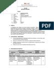 syllabusde defensa nacional.pdf