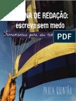 OficinadeRedacao_PaulaQuintao_novaedicao